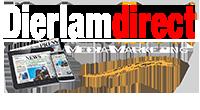 Dierlam Direct Media